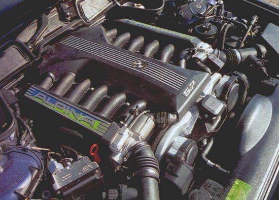lincoln zephyr v12 engine diagram v12 engine diagram nostalgic wednesdays alpina b12 e38 mayday garage