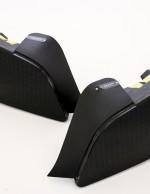CSG S2K pair