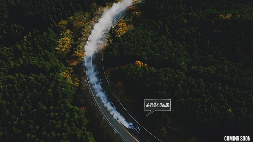 motorhead-hillclimb