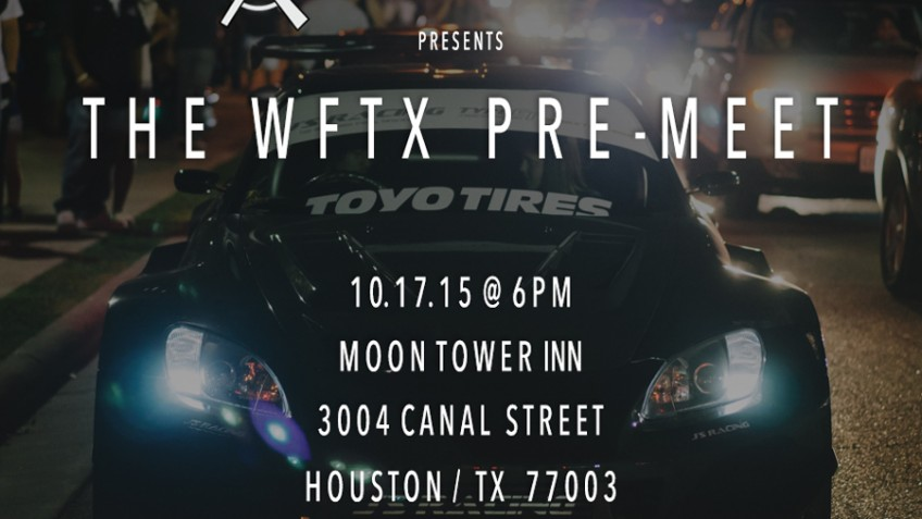 WFTX_PreMeet_2015_Flyer